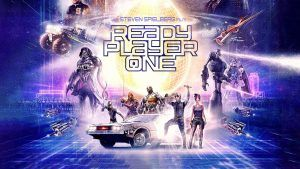 ready player one articulo portada