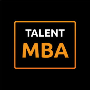 Talent MBA en negocios digitales de IEBS