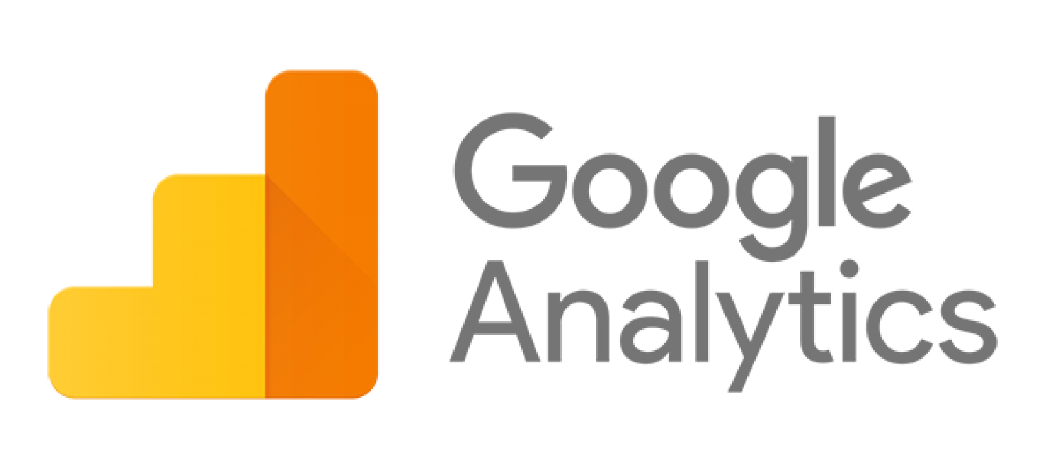 curso google analytics y wordpress Barcelona danimcasas