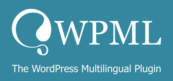 Curso de traducción web con WPML