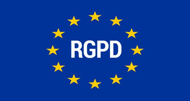 adapta tu wordpress a la RGPD curso danimcasas