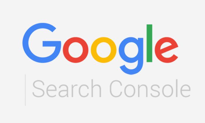 como indexar tu pagina web en googlesearchconsole-danimcasas